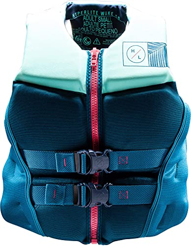 Hyperlite Ambition CGA Wakeboard Vest