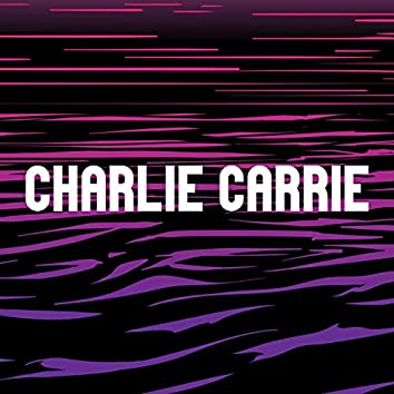 Charlie Carrie