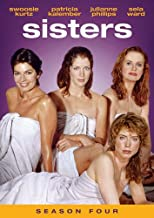 Sisters: Season 4