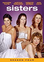 Sisters: Season Four/ [DVD] [Import]