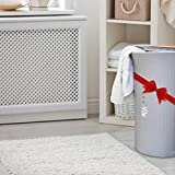 """LiveFine Towel Warmer 