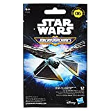 Hasbro Star Wars B3680EU8 – Rogue One Micro Machines Véhicule aveuglant Bags de Collecte