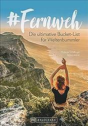"""Extrem Weltreise: Kieler Weltenbummler: """"Das war kein Urlaub"""