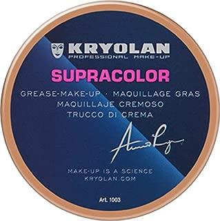 KRYOLAN SUPRACOLOR55 ML - OB 2
