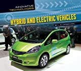 Hybrid and Electric Vehicles (Innovative Technologies)