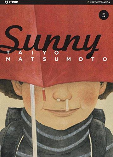 Sunny (Vol. 5)