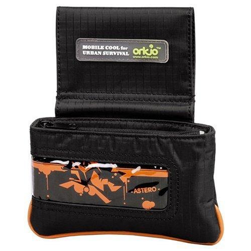 hama sport mp3 universaltasche schwarz