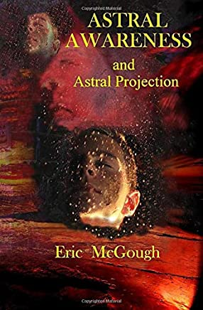 Amazon co uk: Occultism - New Age: Books