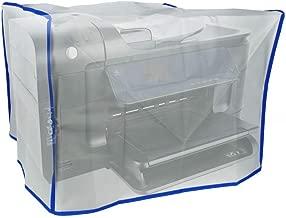 Cablematic–Schutzhülle für Laserdrucker