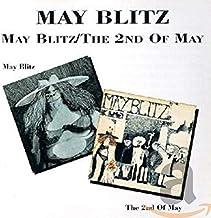 May Blitz / 2Nd Of May (Remastered)