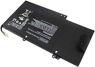 Retro Hp Pavilion 13-a000 x360, NP03XL Notebook Bataryası