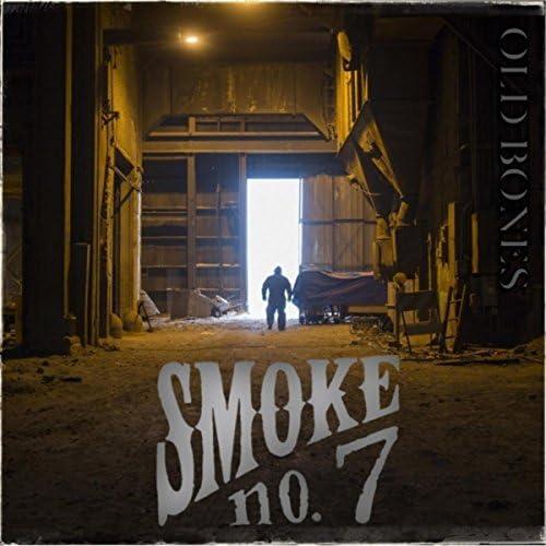 Smoke No. 7