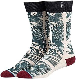 a07a05fa12514 Amazon.com: Stance - Socks & Hosiery / Women: Clothing, Shoes & Jewelry