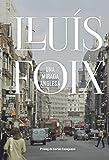 Una mirada anglesa (Clàssica) (Catalan Edition)