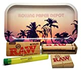 Joint Rollers - Best Reviews Guide
