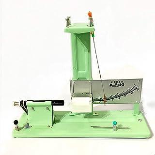 Impact Pendulum Experiment Physical Experimenter Teaching Instrument School Student Demonstration Equipment