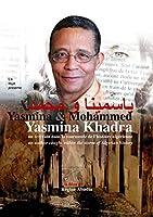 Yasmina Khadra - Yasmina & Mohammed [DVD]