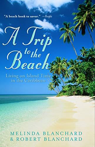 A Trip to the Beach (English Edition)