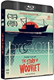The Story of Woo Viet [Francia] [Blu-ray]