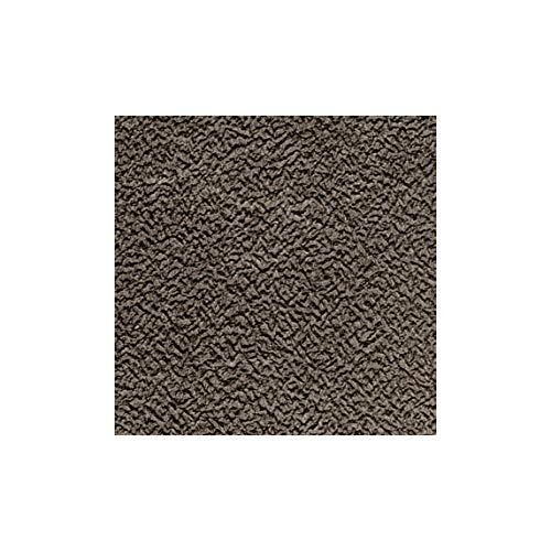 HeimUndWerken Sohlenplatte Speckgummi