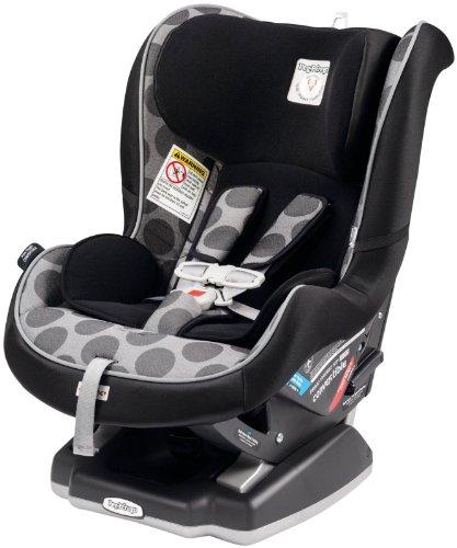 peg perego primo viaggio convertible car seat pois grey smshlys. Black Bedroom Furniture Sets. Home Design Ideas