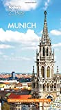 Fodor s Munich 25 Best (Full-color Travel Guide)