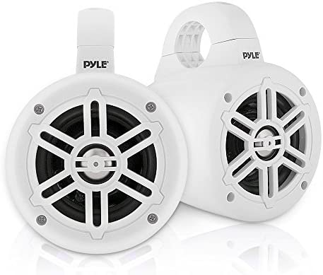 4 inch speaker enclosure _image2