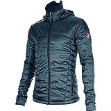 castelli Mecc Puffy Jacket (XL)