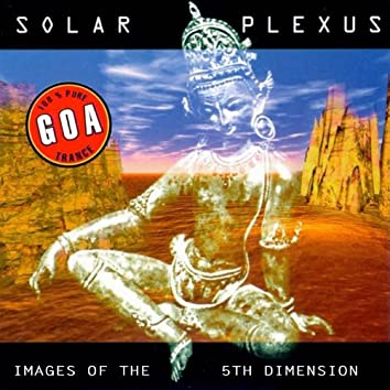 Images of the 5th Dimension