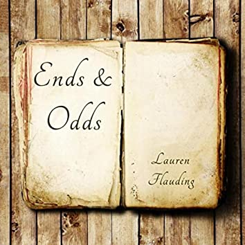 Ends & Odds