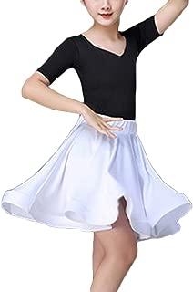 Amazon.es: ropa baile latino - Niña: Ropa