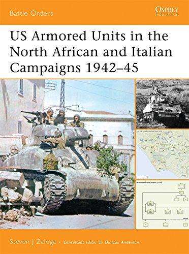 italian americans pb - 6