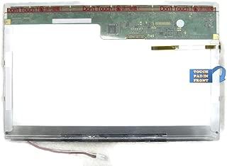 New Genuine HP Pavilion TX1000 TX1100 TX1400 12.1