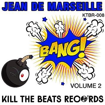 BANG Volume 2
