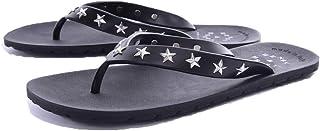 [ヘンリーヘンリー] US EXCLUSIVE FRIPPER STAR サンダル スポーツ トング フリッパー スタースタッズ