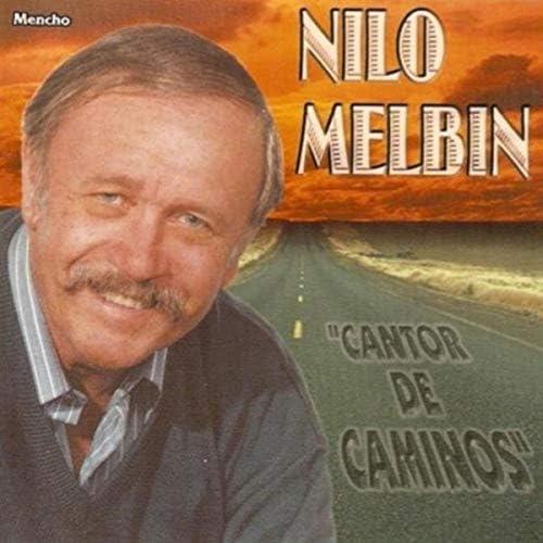 Nilo Melbin
