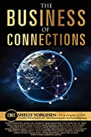 The Business of Connections