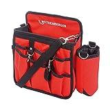 Rothenberger Werkzeugtasche Trendy STB für Installateure