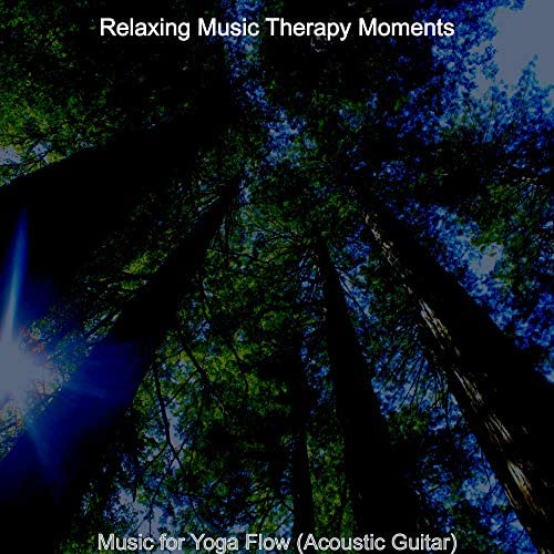 Relaxing Music Therapy Moments