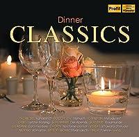 Dinner Classics Vol. 1