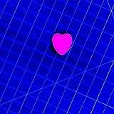 Love Letter N.9