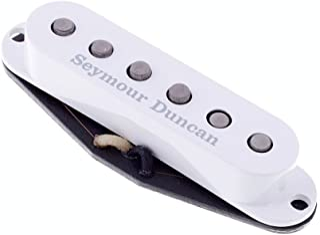 Seymour Duncan SSL-1 - Pastilla para guitarra eléctrica