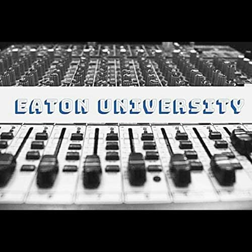 Eaton University