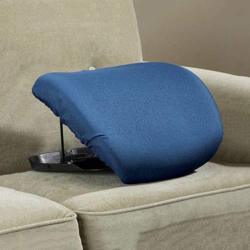 GHzzy Easy Lift Assist Cushion Zitkussen voor bankkussen met opwaartse hulp, draagbaar hevel voor oudere en gehandicapte mensen