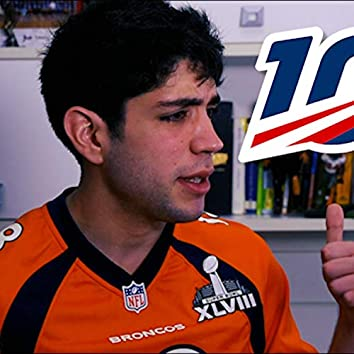 NFL Recap Rap