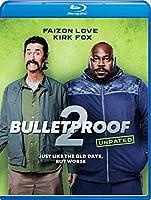 Bulletproof 2 [Blu-ray]