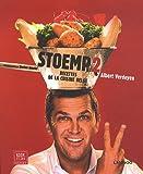 Stoemp 2 - Recettes de la cuisine belge