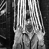 Songtexte von Peter Gabriel - Peter Gabriel