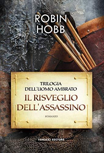 Il risveglio dell'assassino (Fanucci Editore)