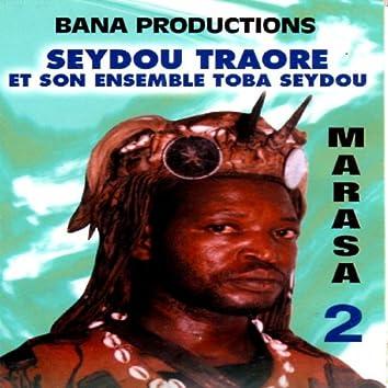 Marasa 2